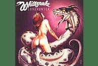 Whitesnake - Lovehunter-Remaster [CD]