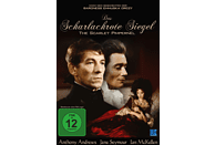 Das scharlachrote Siegel [DVD]