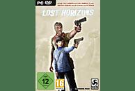 Lost Horizons [PC]