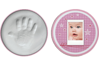 FUJIFILM Instax Mini Photo Baby Set   , Pink