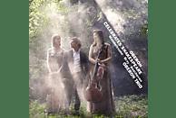 Oberon Trio, VARIOUS - Oberon Celebrates Shakespeare [CD]