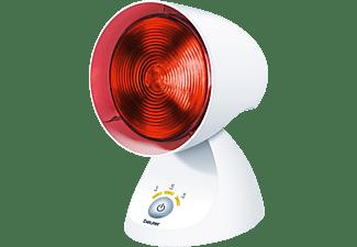 BEURER 616.11 IL 35 Rotlichtlampe 150 Watt