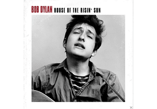 Bob Dylan - House Of The Risin' Sun  - (Vinyl)