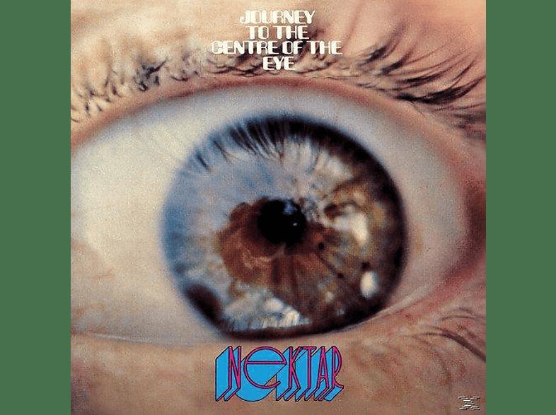 Nektar - Journey To The Centre Of The Eye [SACD]