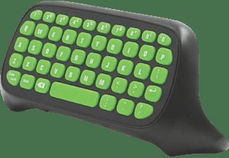 pixelboxx-mss-72183899