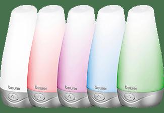 BEURER Aroma Diffuser LA 30