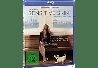 Sensitive Skin - Die komplette 2. Staffel Blu-ray
