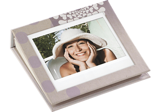 pixelboxx-mss-72187284