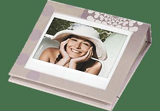 pixelboxx-mss-72187296