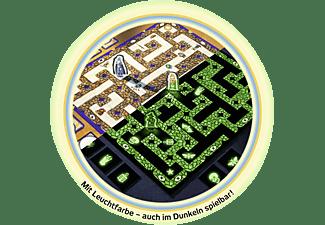 pixelboxx-mss-72188802