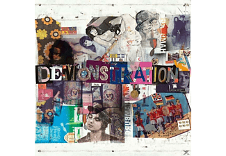 Peter Doherty - Hamburg Demonstrations  - (CD)