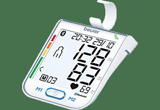 BEURER 658.32 BM 77 Blutdruckmessgerät