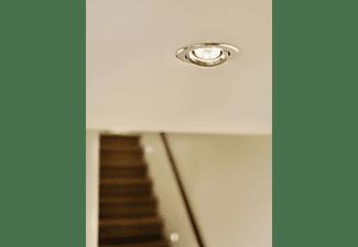 pixelboxx-mss-72191831