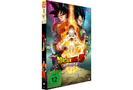 Dragonball Z: Resurrection 'F' [DVD]