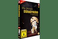 Die letzten Glühwürmchen (Remastered Edition) [DVD]