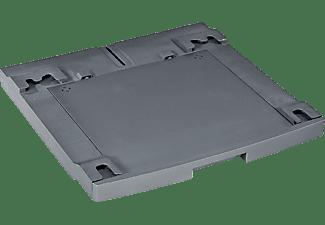 ELECTROLUX PROFESSIONAL Zwischenbausatz STAPEL-KIT MYPRO