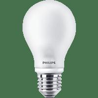 PHILIPS 57663200 LED Leuchtmittel E27 Warmweiß 6.7 Watt 806 Lumen
