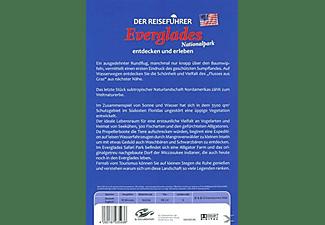 Everglades (Nationalpark)-Der Reiseführer DVD