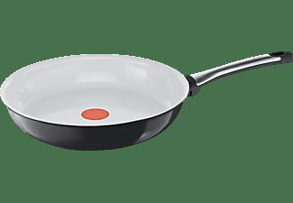 TEFAL C40406 Talent Bratpfanne (Aluminium, Beschichtung: Keramik, 280 mm)