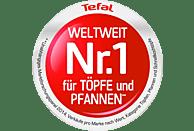 TEFAL D50319 So Intensive Wokpfanne
