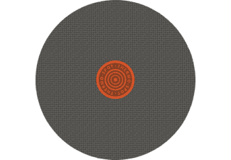 TEFAL Logics 20 cm schwarz/braun
