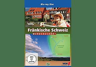 pixelboxx-mss-72200875