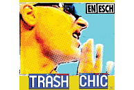 En Esch - Trash Chic [CD]