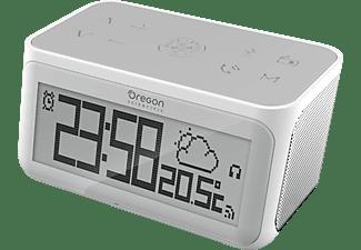 OREGON-SCIENTIFIC CIR 100 Internetradio | MediaMarkt
