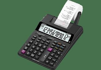 CASIO HR-150RCE Druckender Tischrechner