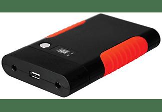 ICONBIT Powerbank FTB20000NT mit 20400 mAh Smart Notebookloader