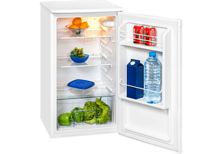 OK. Kühlschrank OFR 21122 A1