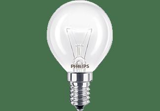 PHILIPS Backofenlampe, 40W, E14, bis 300°C