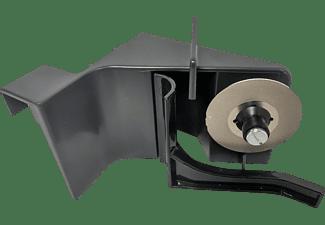 GRAEF D-1000 Messerschärfer Schwarz