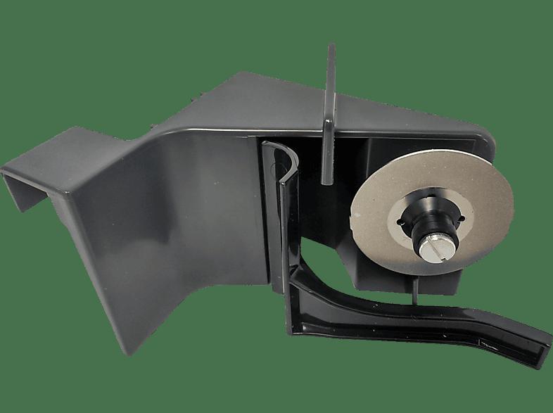 GRAEF D-1000 Messerschärfer