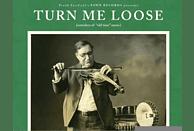 "VARIOUS - Turn Me Loose-Outsiders Of ""Old-T [Vinyl]"