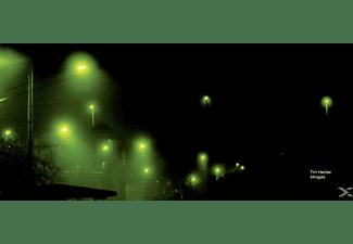 pixelboxx-mss-72212538