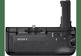 SONY VG-C2EM, Batteriegriff, Schwarz, passend für Sony Alpha 7M2, Sony Alpha 7RM2, Sony Alpha 7SM2