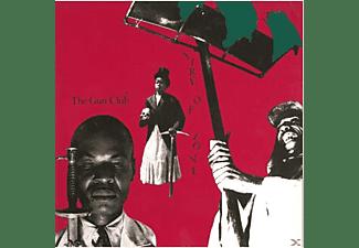 The Gun Club - Fire Of Love  - (Vinyl)