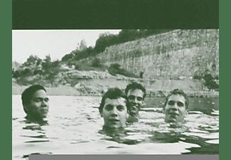 Slint - Spiderland  - (Vinyl)