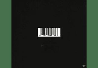 pixelboxx-mss-72217049