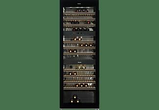 pixelboxx-mss-72217958