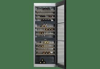 pixelboxx-mss-72217976