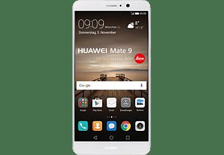 Móvil - Huawei Mate 94G, 64Gb, Gris, 8 Núcleos, Dual Sim