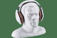 OEHLBACH In Silence Kopfhörerständer
