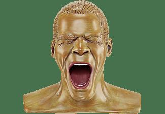 OEHLBACH Scream Anniversary Kopfhörerständer