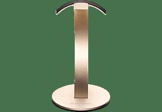 OEHLBACH Alu Style Kopfhörerständer