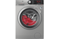 AEG L7FE74485S 7000er Serie Waschmaschine (8 kg, 1400 U/Min., C)