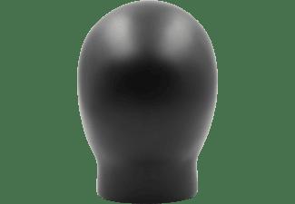 SNAKEBYTE SB910005 VR-Stand VR Stand, Schwarz