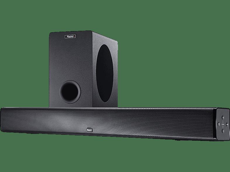 MAGNAT Soundbar 2.1 Bluetooth (SBW 250)