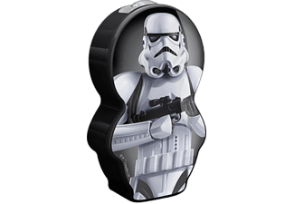PHILIPS (LIGHT) Ficklampa Stormtrooper